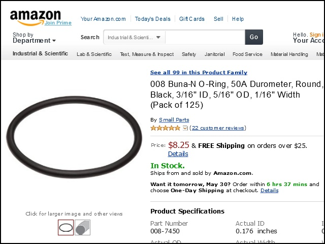 O-Ring_Review_02.jpg