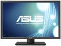ASUS PAシリーズ  PA249Q  ( AdobeRGB対応 24.1インチ液晶ディスプレイ )  PA249Q