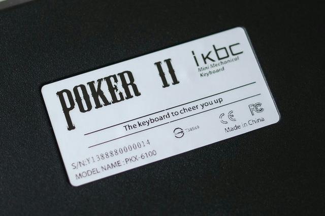 Poker2_11.jpg