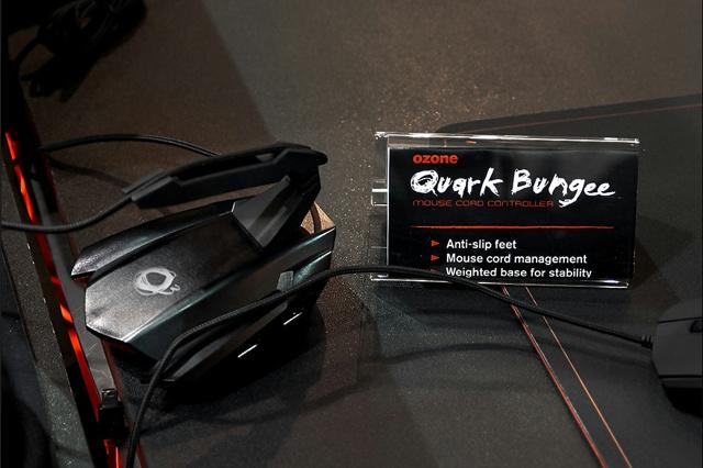 Quark_Bungee_01.jpg