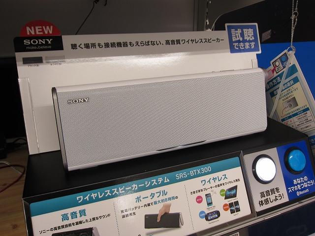 SRS-BTX300_01.jpg