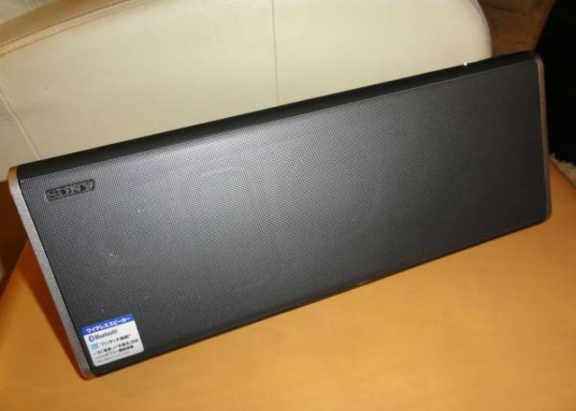 SRS-BTX500_01.jpg