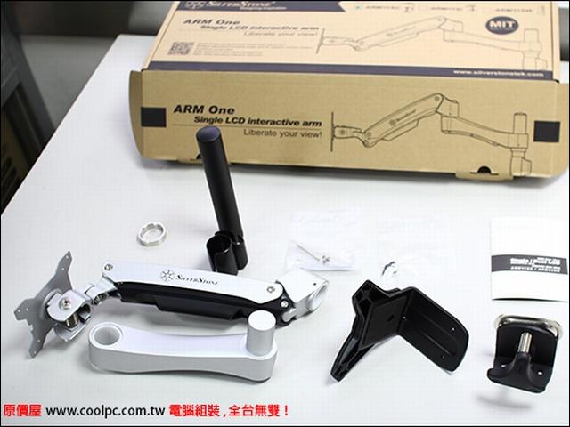 SST-ARM11SC_03.jpg