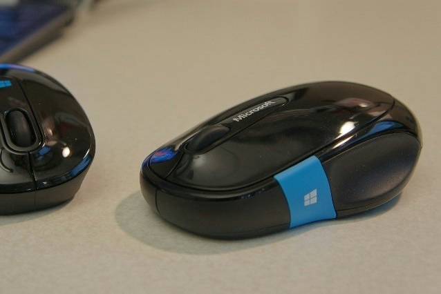 Sculpt_Comfort_Mouse_01.jpg