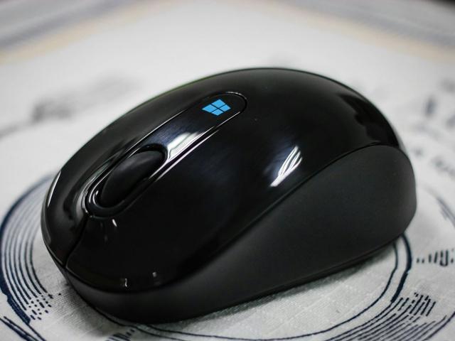 Sculpt_Mobile_Mouse_01.jpg