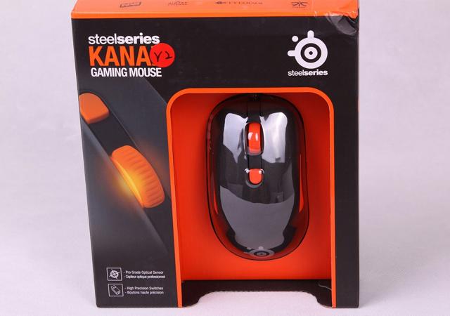 SteelSeries_Kana_V2_00.jpg