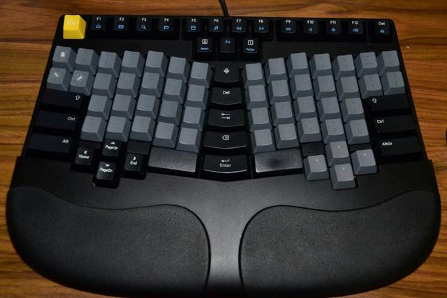 TECK209_Keycap_01.jpg