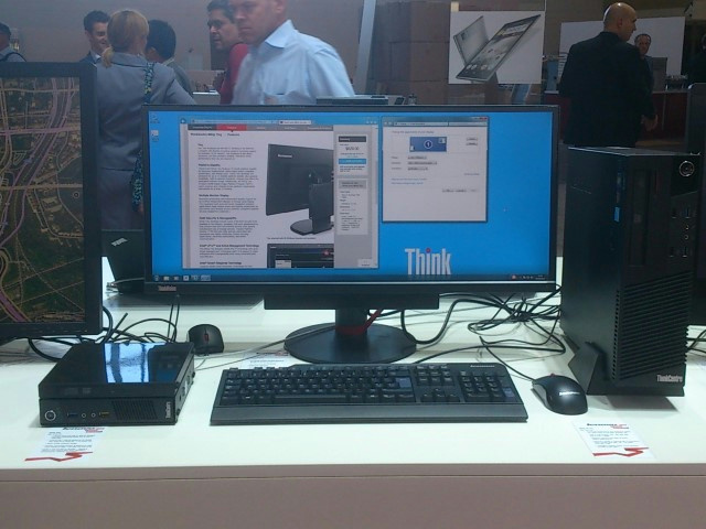 ThinkVision_LT2934z.jpg