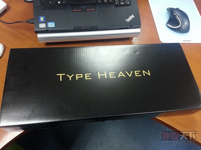 Topre_Type_Heaven_08.jpg