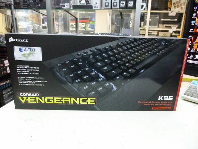 Vengeance_K95_09.jpg