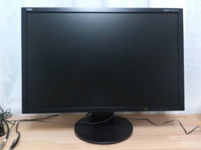 WUXGA_LCD-EA243WM-BK.jpg