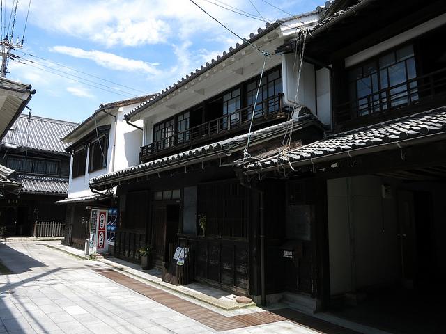 tamayura130707_07.jpg