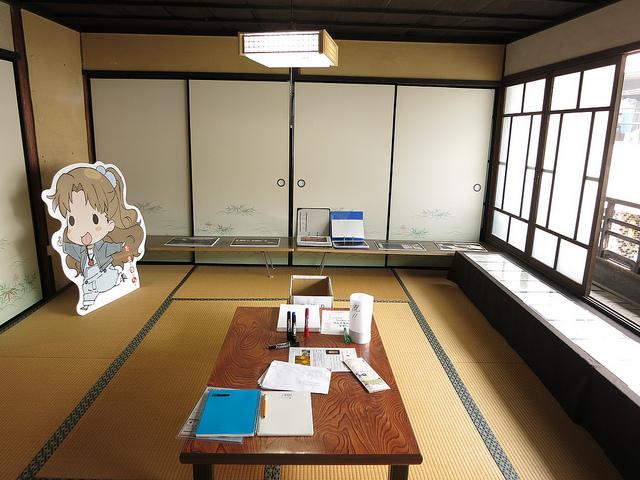 tamayura130707_08.jpg