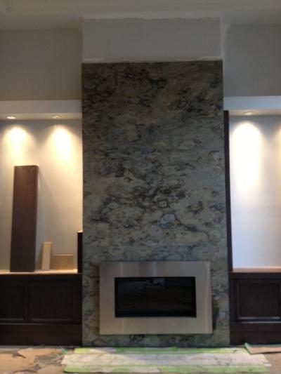 Stone Veneer 1 (14)-2