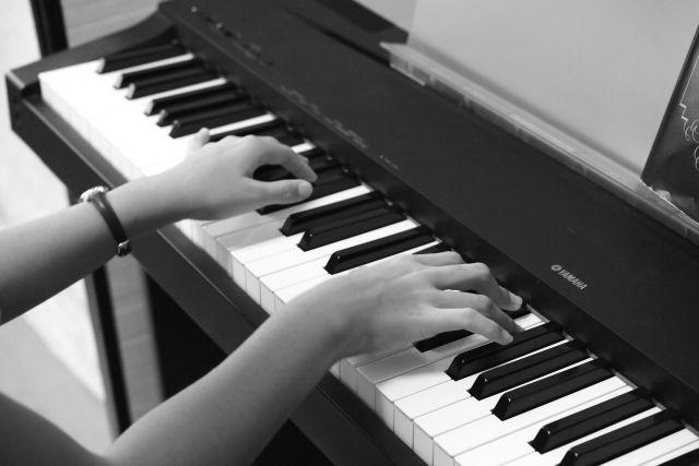 Piano07a