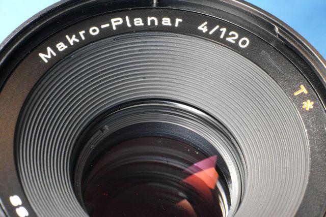CF-Planar120_01b