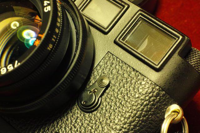 LeicaM3-02b