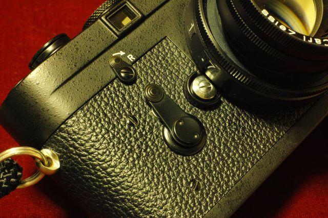 LeicaM3-02c
