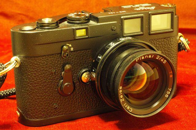 LeicaM3-02d