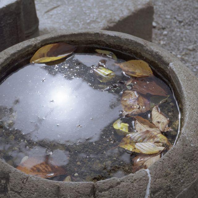 街の秋2014-01a
