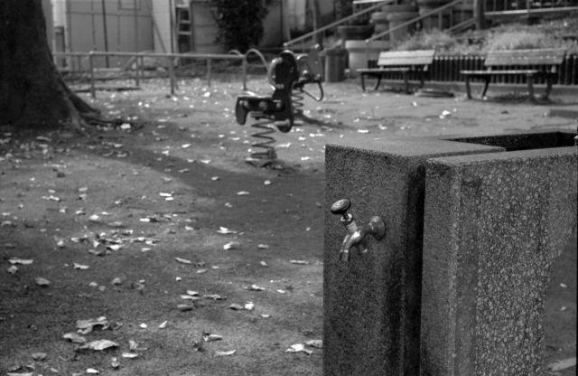街の秋2014-02a