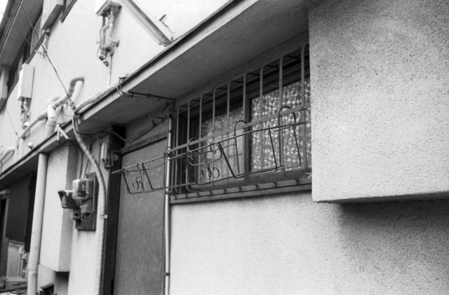 昭和の窓28a