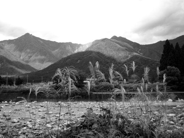 深山幽谷46b