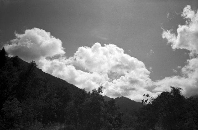 深山幽谷44b