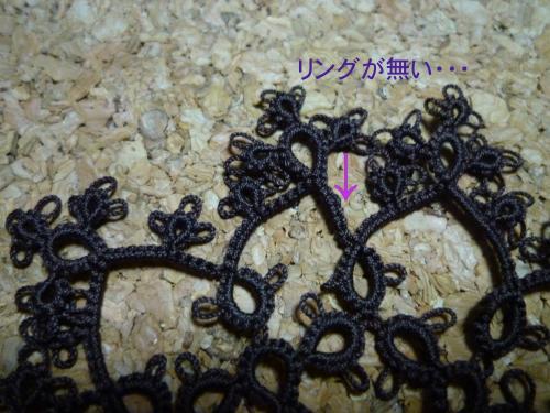 1-P1030551_convert_20130801214321.jpg