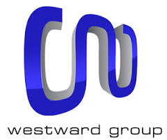 WESTWARD GROUP