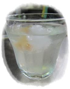 0623-酢