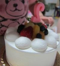 0624-ケーキ