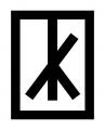 k1mu ロゴ