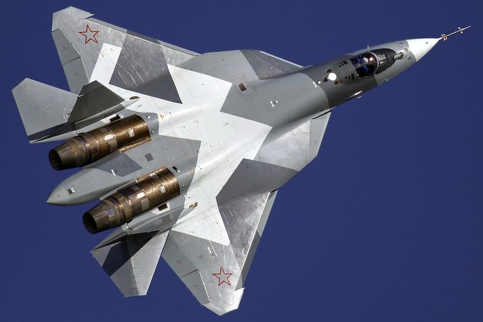 Sukhoi_T-50_in_2011_(4).jpg