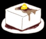 food_hiyayakko.png