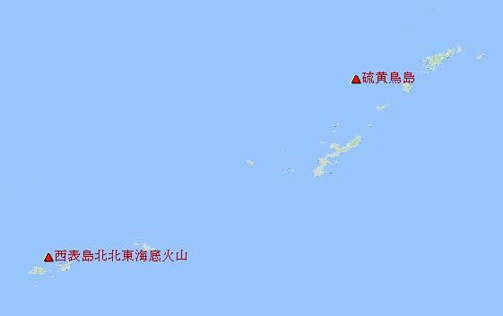 okinawa_region.jpg