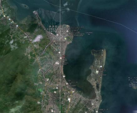 tacloban.png