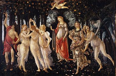 400px-Botticelli-primavera[1]