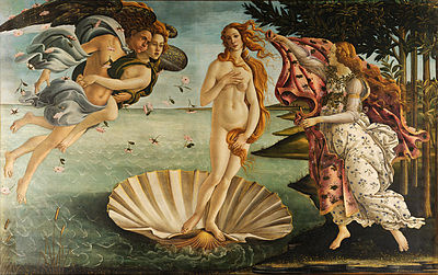Sandro_Botticelli_-_La_nascita_di_Venere_-_Google_Art_Project_-_edited[1]