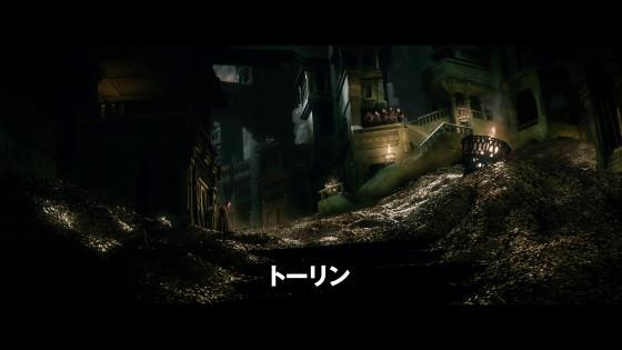 02_m.jpg