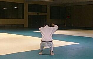 judo@20141029.jpg