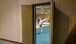 karate@20141030.jpg