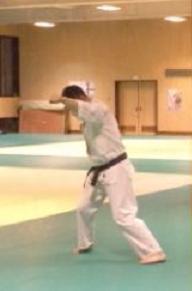 karate@20141227a.jpg