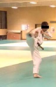 karate@20141227b.jpg
