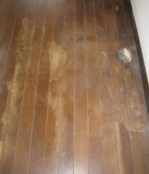 201305_flooring.jpg