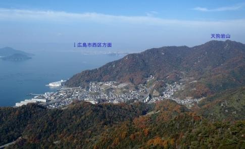 天応・天狗城山ハイキング 014-001