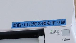 s-DSC_0639.jpg