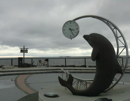 ノシャプ岬②
