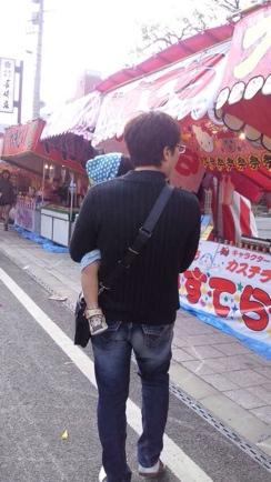 fc2blog_201311061417507af.jpg