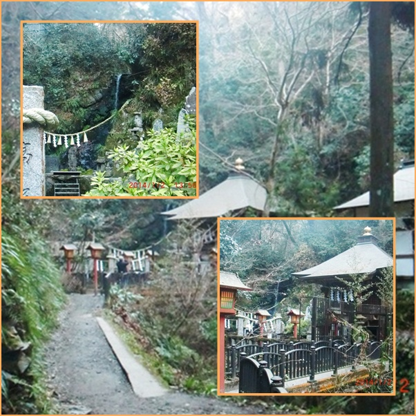 009 琵琶滝